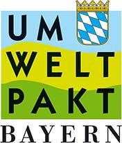 Multimaster Pflegemittel Taufkirchen Erleben