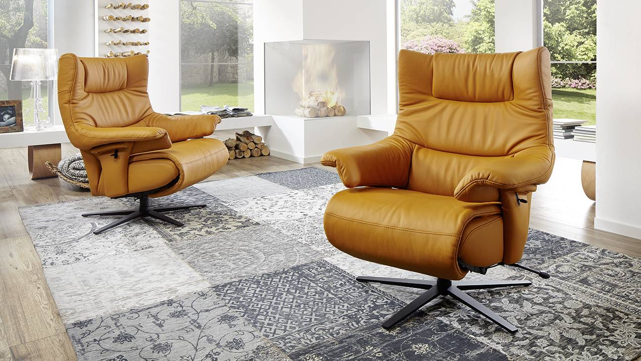 merkliste himolla polsterm bel gmbh. Black Bedroom Furniture Sets. Home Design Ideas